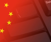 chino-mandarin
