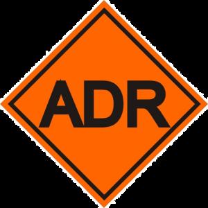 naklejka-adr-oznaczenie-na-skrzynki-adr_0_b