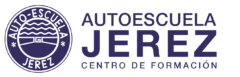Autoescuela Jerez